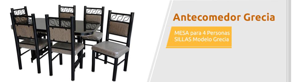 Muebles monterrey muebles tubulares muebles economicos for Muebles para oficina economicos