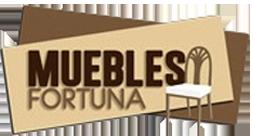 Muebles Fortuna